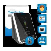 Биометрическое распознавание лиц: об особенностях использования