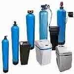 О востребованных системах очистки воды