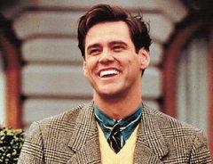 17 января родился Джим Керри - канадско-американский комедийный киноактер