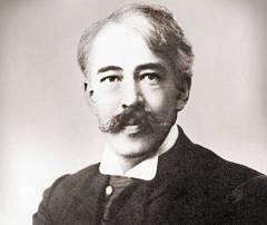 17 января родился Константин Станиславский - русский театральный режиссер