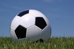 10 декабря Всемирный день футбола