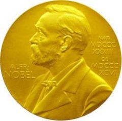 10 декабря Состоялась первая церемония вручения Нобелевских премий