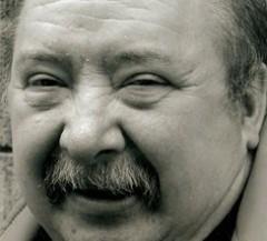 10 января родился Борис Войцеховский - советский и российский актёр и режиссёр