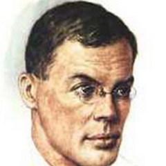 15 октября родился Илья Ильф - русский советский писатель и журналист