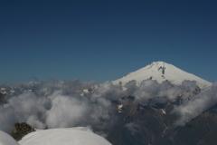 10 декабря Международный день гор