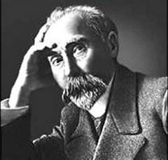 11 декабря родился Георгий Плеханов - русский публицист и политический деятель
