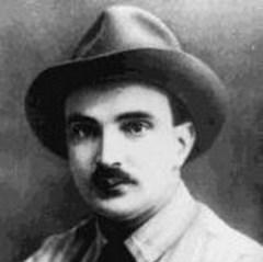 11 февраля родился Виталий Бианки - русский советский писатель