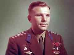 11 января В СССР создан Центр подготовки космонавтов