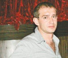 11 января родился Константин Хабенский - российский актер, заслуженный артист России