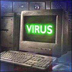 11 ноября Появился прототип первого компьютерного вируса