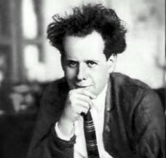 22 января родился Сергей Эйзенштейн - выдающийся советский кинорежиссер