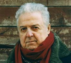 15 сентября родился Михаил Танич - советский российский поэт-песенник