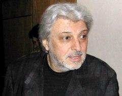 25 января родился Вячеслав Добрынин - эстрадный певец и композитор