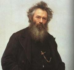 25 января родился Иван Шишкин - русский художник-пейзажист