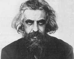 28 января родился Владимир Соловьёв - русский философ, поэт, публицист