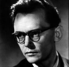 30 января родился Леонид Гайдай - советский кинорежиссер