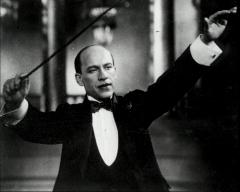 30 января родился Исаак Дунаевский - советский композитор