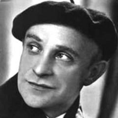 12 ноября родился Ролан Быков - советский актёр и кинорежиссёр, Народный артист СССР