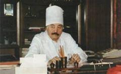 15 июня родился Гавриил Илизаров - советский хирург-ортопед