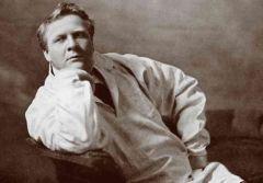 13 февраля родился Фёдор Шаляпин - великий русский оперный певец-бас