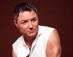 13 февраля родился Максим Леонидов - российский актёр, рок и поп-певец