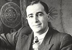 13 января родился Илья Лифшиц - советский физик-теоретик