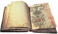 13 ноября Выходит в свет первое издание «Азбуки» Л.Н. Толстого