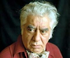 6 июня родился Арам Хачатурян - армянский композитор