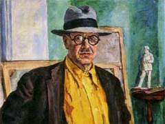 21 февраля родился Пётр Кончаловский - известный русский живописец