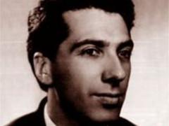 16 марта родился Сергей Юрский - советский и российский актёр, режиссёр, сценарист