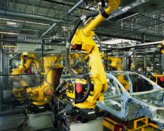 25 сентября День машиностроителя