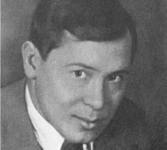 15 февраля родился Муса Джалиль - татарский советский поэт