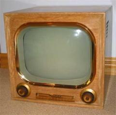 15 ноября В СССР проводится первая звуковая телепередача