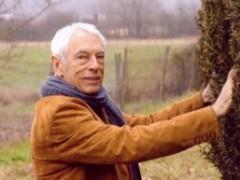 10 марта родился Александр Зацепин - российский композитор