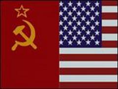 16 ноября Установлены дипломатические отношения между СССР и США