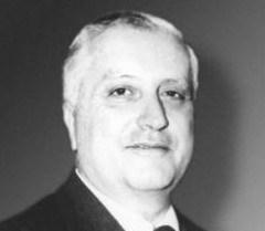 25 января родился Илья Пригожин - бельгийский и американский физик и химик