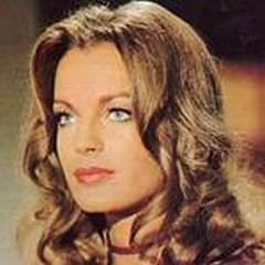 23 сентября родилась Роми Шнайдер - австрийская киноактриса