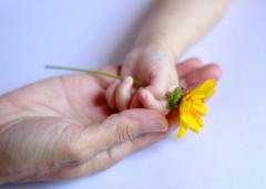 17 февраля День спонтанного проявления доброты