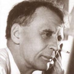 17 ноября родился Иван Пырьев - известный российский советский кинорежиссер