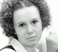 1 июня родилась Евгения Симонова     актриса театра и кино, народная артистка России