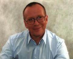 5 июня родился Юрий Вяземский - русский писатель, философ, телеведущий