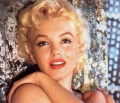 1июня родилась Мэрилин Монро - легендарная американская киноактриса и певица