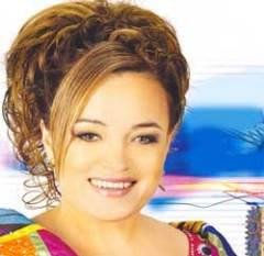 1 июня родилась Надежда Кадышева  -  певица, солистка ансамбля «Золотое кольцо»