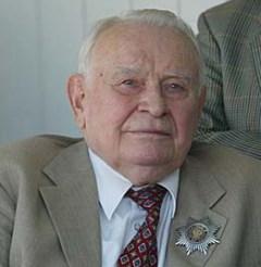 18 ноября родился Константин Бесков - выдающийся советский футболист и футбольный тренер