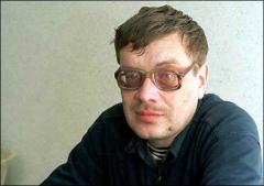 5 апреля родился Александр Бушков - российский писатель в жанре детективной фэнтези