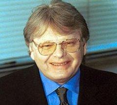 19 февраля родился Юрий Антонов - певец и композитор