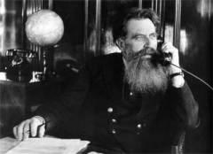 30 сентября родился Отто Шмидт - советский математик, астроном
