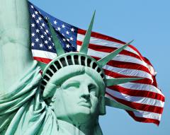 1 февраля Национальный день свободы в США