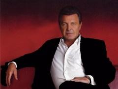1 февраля родился Лев Лещенко - популярный певец, народный артист России