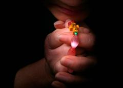 1 января Всемирный день мира (День всемирных молитв о мире)